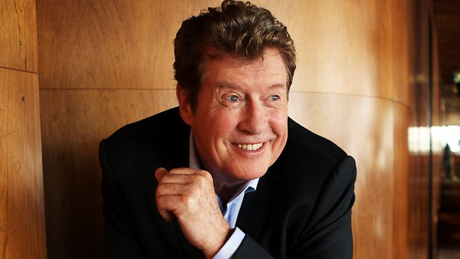 michael crawford it only takes a momentmichael crawford phantom of the opera, michael crawford sarah brightman, michael crawford forbes, michael crawford four seasons, michael crawford net worth, michael crawford albums, michael crawford fan club, michael crawford condorman, michael crawford wiki, michael crawford discography, michael crawford billy, michael crawford music of the night, michael crawford quantum speed, michael crawford millionaire, michael crawford memory, michael crawford it only takes a moment, michael crawford only you, michael crawford historian