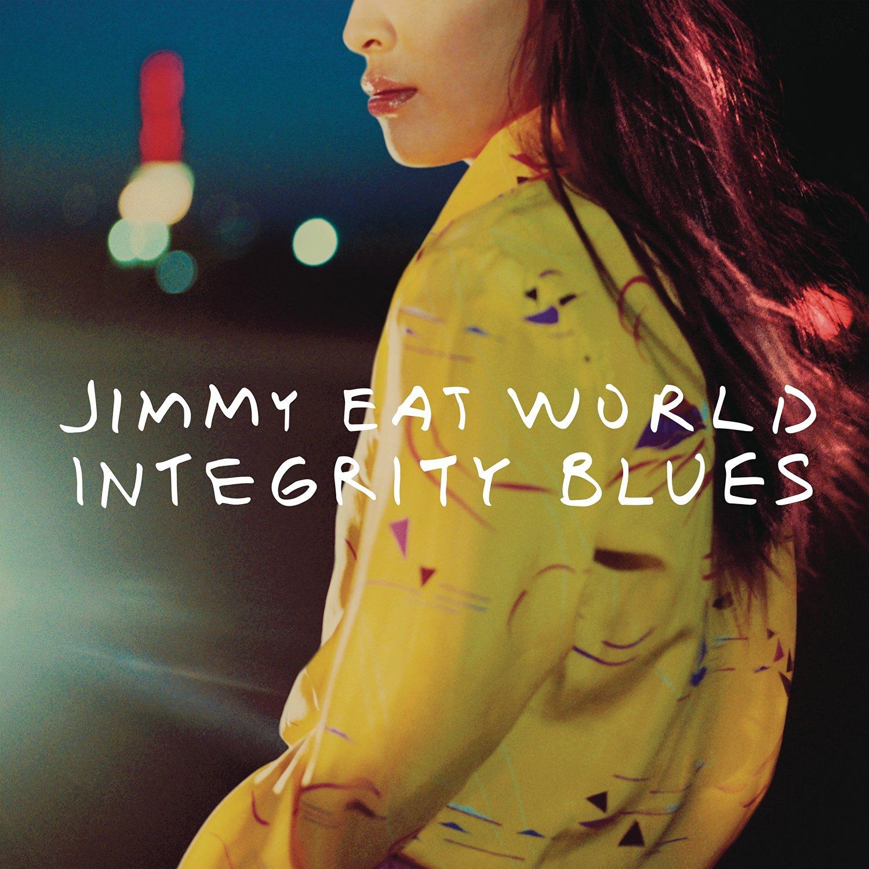 jimmy-eat-world
